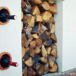 16 cuptor de paine