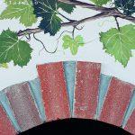 7 bucatarie de vara