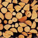 lemne pentru gratar